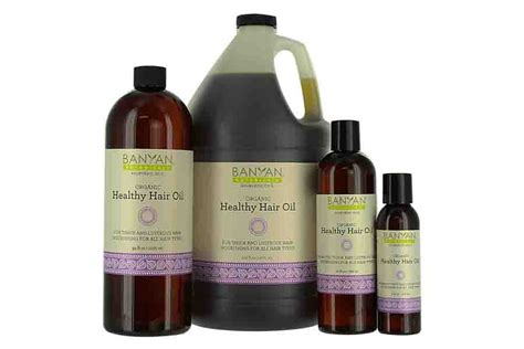 orange essential oils uses for hair thickness image gallery hair growth oil