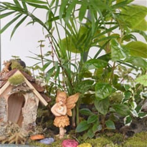 Garden Supply Cary by Garden Supply Company 32 Photos 30 Reviews Nurseries