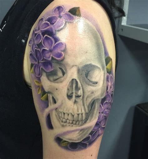 triple a tattoo tattoos a piercing