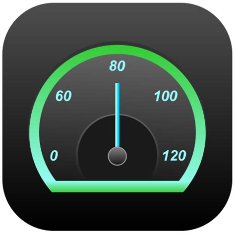 speedometer test how to perform vpn speed tests