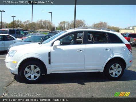 2008 saturn vue interior 2008 saturn vue interior 2015 best auto reviews