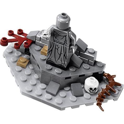 lego 79014 dot guldor battle i brick city