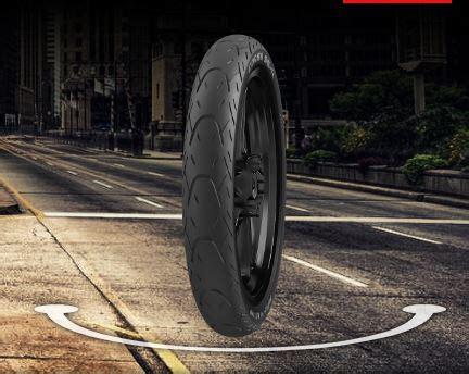 Ban Corsa Tubeless 70 90 14 17 daftar harga ban motor corsa terbaru semua tipe terbaru