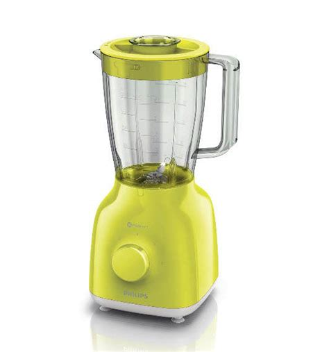 Blender Philips Di Pekanbaru blender hr2100 40 philips od igle do lokomotive