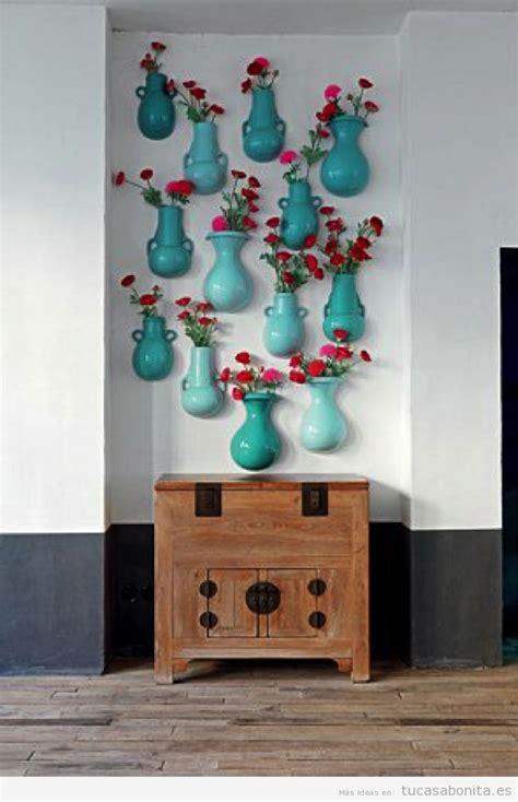 Casa Con Estilo Barcelona #6: Ideas-decoracion-paredes-casa-vintae-2.png