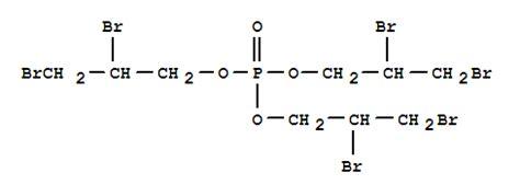 Benzoic Acid By Indo Food Chem hbcchem inc