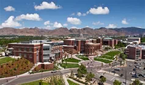 Of Reno Executive Mba by Top 25 Most Affordable Business Graduate Degrees