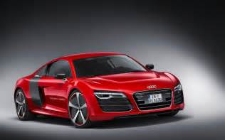 How Fast Is A Audi R8 A Look At The Powerful And Fast Audi R8 Audi Of Tucson