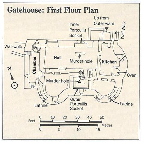 harlech castle floor plan stickam vk psd design dark brown hairs
