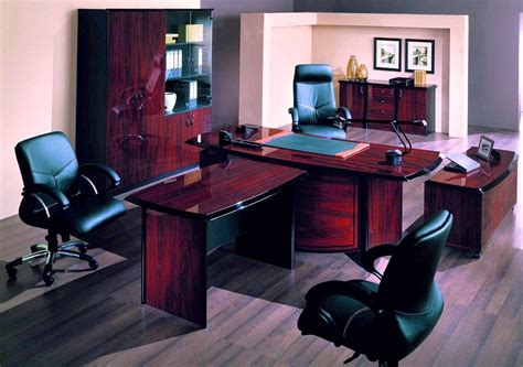 modern italian office furniture kompass modern italian office furniture set
