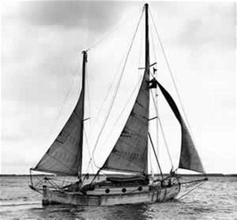 round robin boat race sailing around the world fasteddyf s blog