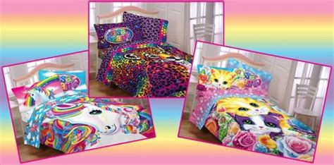 lisa frank bedroom lisa frank is making bedding now