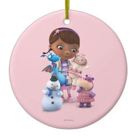 doc mcstuffins ornaments 41 best images about ornaments on