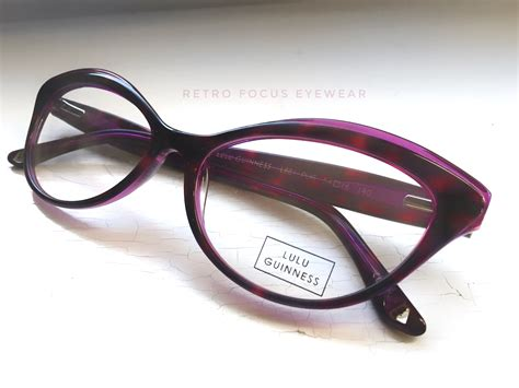 sold out retro focus eyewear sold retro focus eyewear