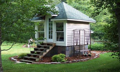 really small homes small portable houses tiny house north carolina very