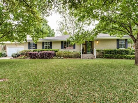 move in ready midway ranch has eclectic vibe