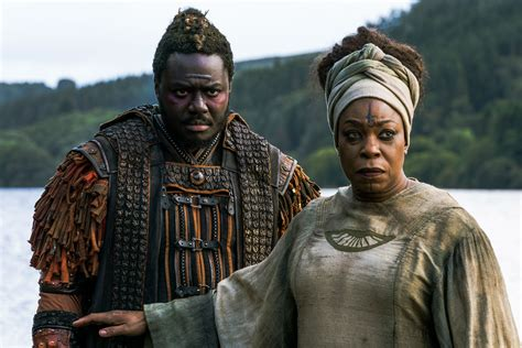badlands tv show return date first look at lorraine toussaint and babou ceesay in amc s