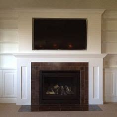 1000 images about fireplaces on mantels