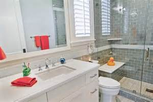 Children S Bathroom Tiles by 20 Bathroom Designs Decorating Ideas Design