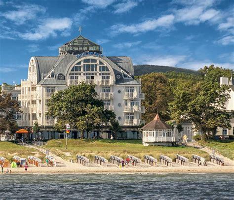 am meer hotel am meer chooses kaldewei for newly opened luxury spa