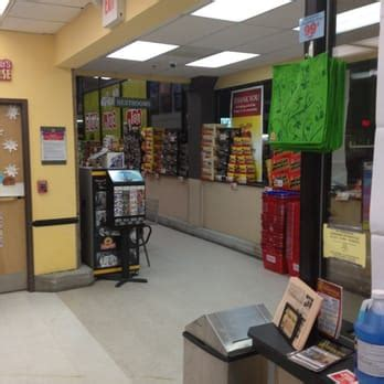 How To Claim Shoprite Gift Card - shoprite of spotswood 22 reviews grocery old stage rd south river nj phone