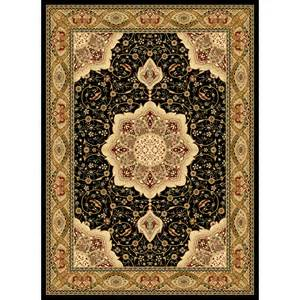 Shag Rug Runners Discount Amp Overstock Wholesale Area Rugs Discount Rug