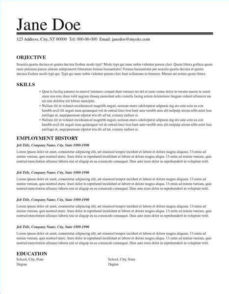 cook resume objective examples shalomhouse us