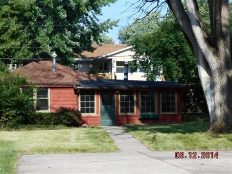 arbor michigan reo homes foreclosures in arbor