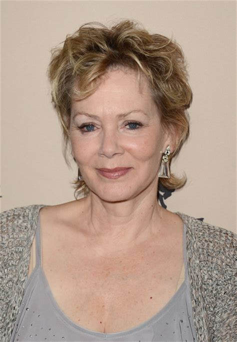 jean smart jean smart pictures the academy of television arts