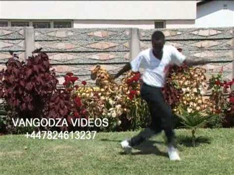joseph garakara joseph garakara simbabwe vidoemo emotional video unity
