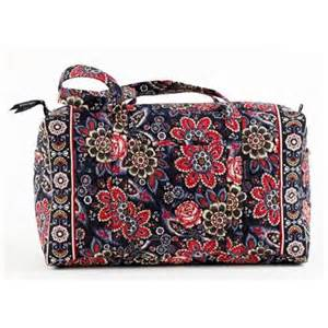 co inc serafina quilted