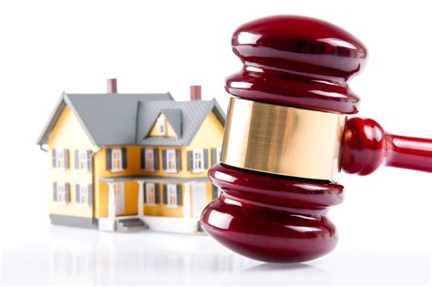 tips for buying a house at auction top tips for landlords on buying a rental property at auction