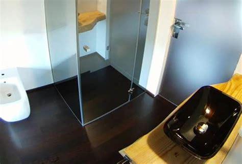 piatto doccia piastrellabile piatto doccia rivestibile piastrellabile con scarico a