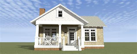 quaint house plans quaint couples cottage 44022td 1st floor master suite