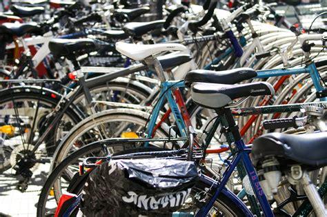E Bike Transport Im Zug by Fahrrad Im Zug Mitnehmen Radticket Kaufen Worauf Achten