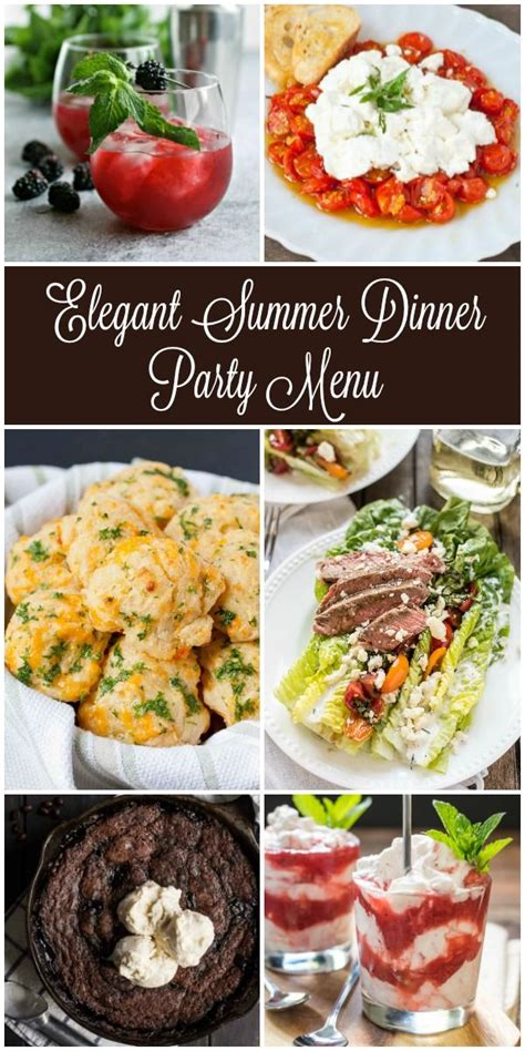 casual dinner recipes 17 best ideas about summer dinner on