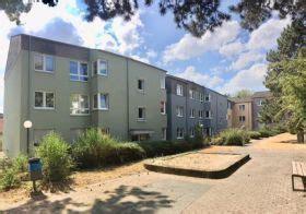 Modernisierung Badezimmer Mietwohnung by Wohnung Erkrath Hochdahl Mietwohnung Erkrath Hochdahl Bei