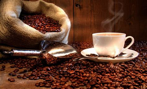 coffee wallpaper for pc coffee desktop wallpapers coffee hd wallpapers coffee