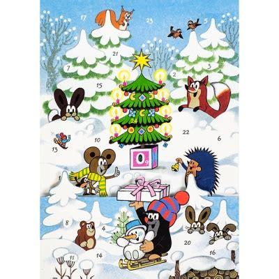 top 28 der kleine weihnachtsbaum ein buch aus