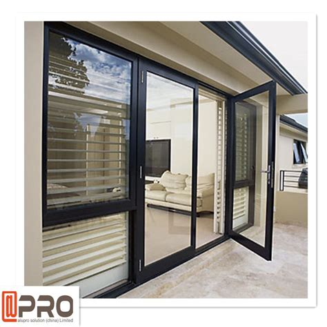 modern house window design house windows and doors design 28 images security doors security door grill