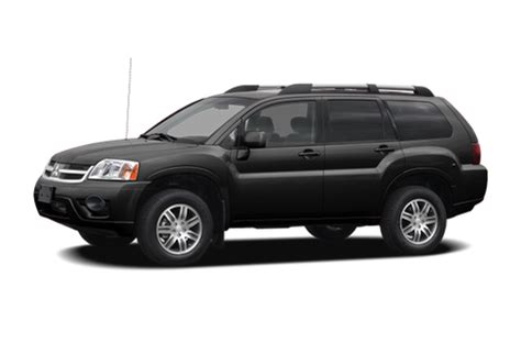 manual repair free 2006 mitsubishi endeavor interior lighting 2007 mitsubishi endeavor overview cars com