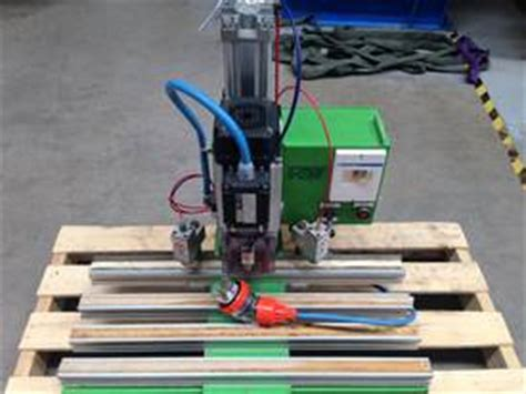 hinge boring machine    hinge boring machine