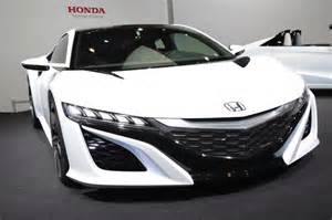 new honda cars coming out new honda coming out in 2016 2017 2018 best cars reviews