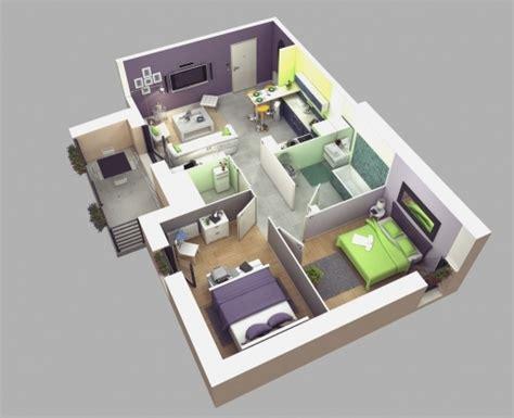 good 3d building scheme and floor plans ideas for house incredible good 3d building scheme and floor plans ideas