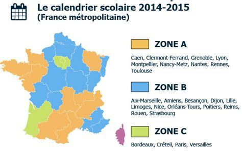 Calendrier 2016 Vacances Scolaires Montpellier Vacances Scolaires Montpellier Decoration 30 Aug 17 02