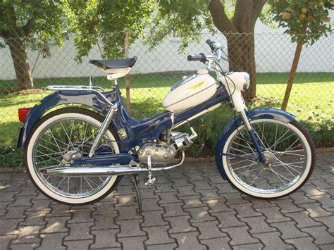 Puch Motorrad Ersatzteile puch ersatzteile ktm ersatzteile bmw und lohner