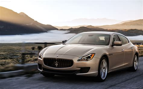 maserati coupe 2013 maserati quattroporte 2013 widescreen exotic car picture