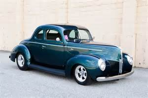 1940 ford coupe for pinterest