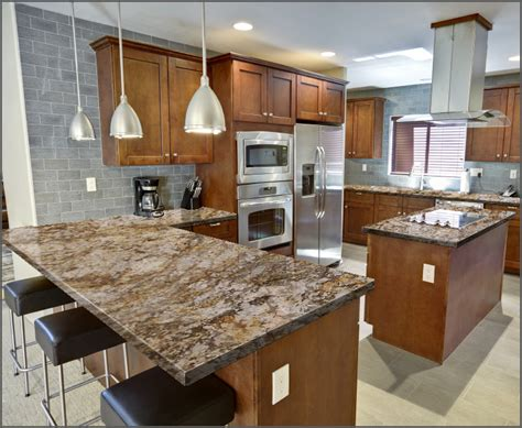 Bradley Stone Virtual Kitchen Cleveland OH Pittsburgh PA