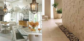 Decorative Home Interiors by Unique House Interior Decor Ideas Iroonie Com